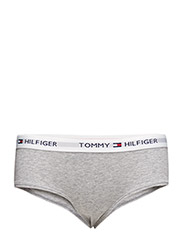 Tommy Hilfiger Cotton shorty iconic