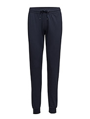 TRACK PANT, MD - BLUE