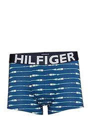 Hilfiger trunk oars - LIMOGES-PT