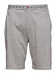 Cotton short icon - GREY