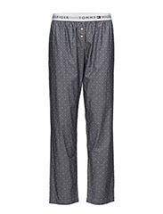 Tommy Hilfiger - Woven Pant