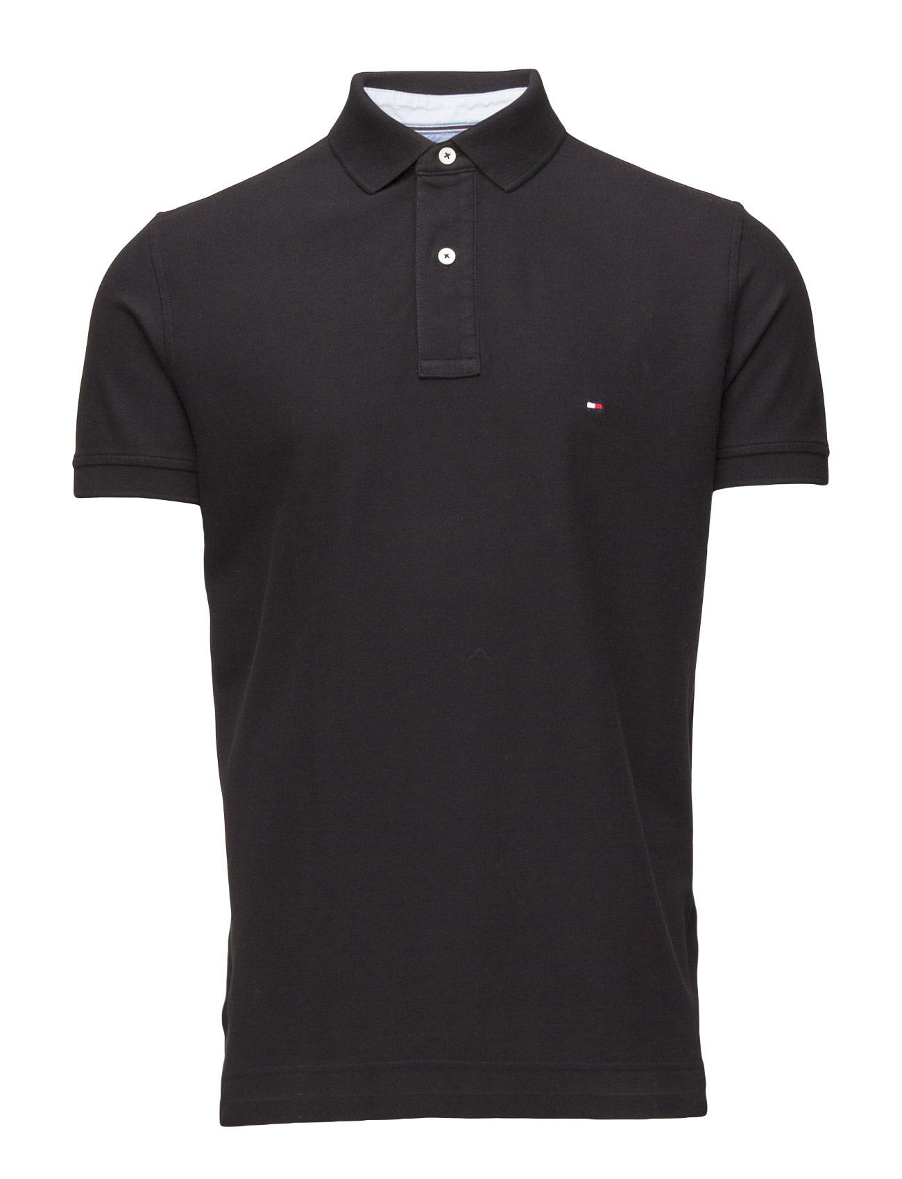 50/2 Performance Polo S/S Rf