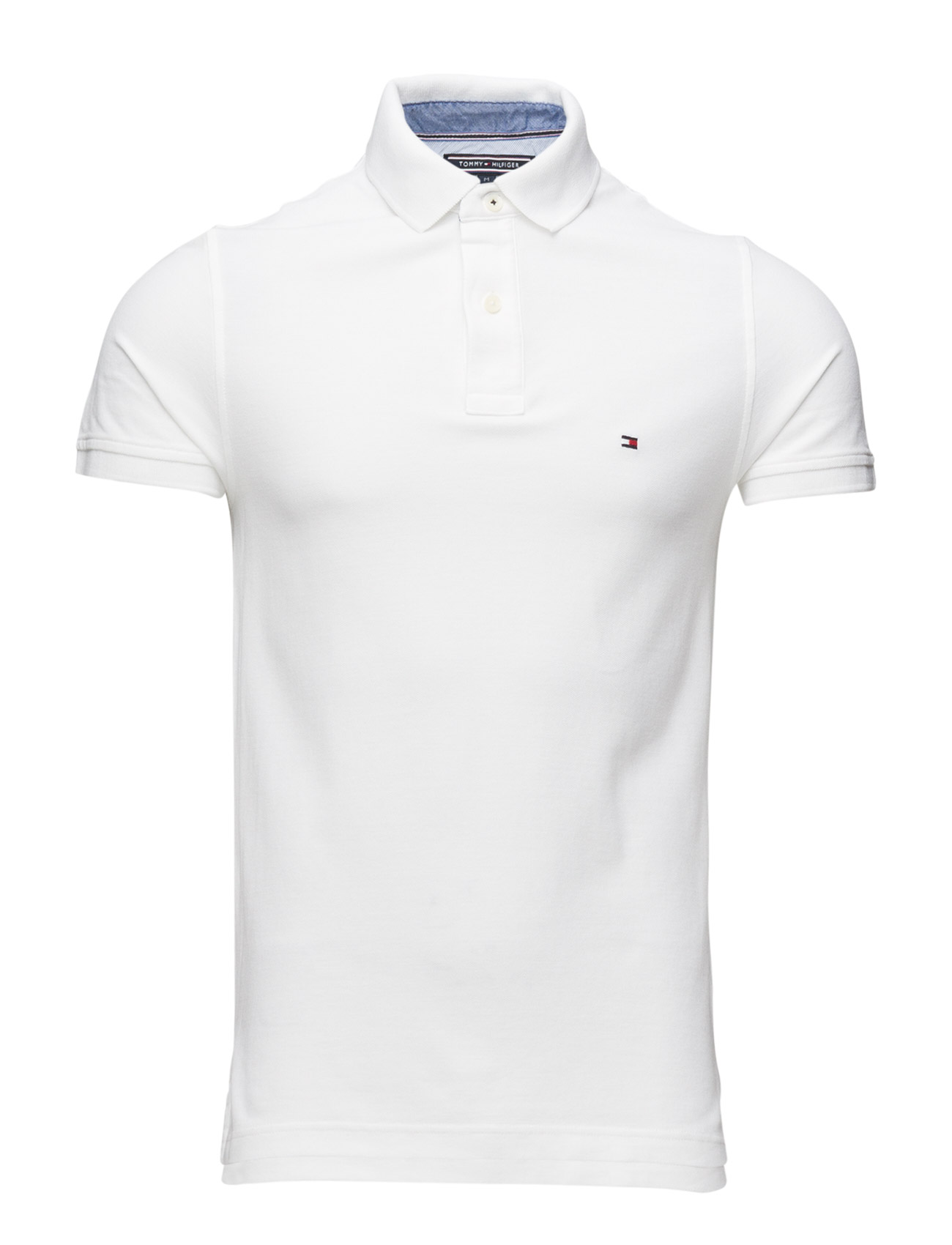 50/2 Performance Polo S/S Sf