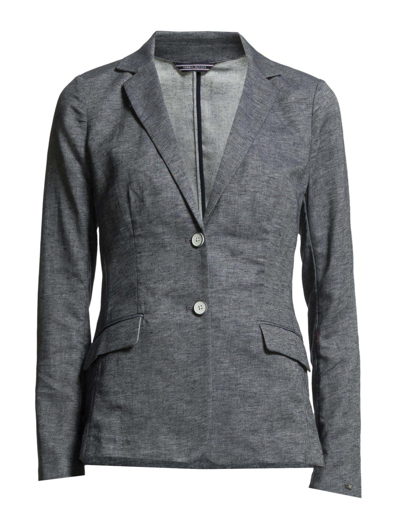 Undigo New York Blazer