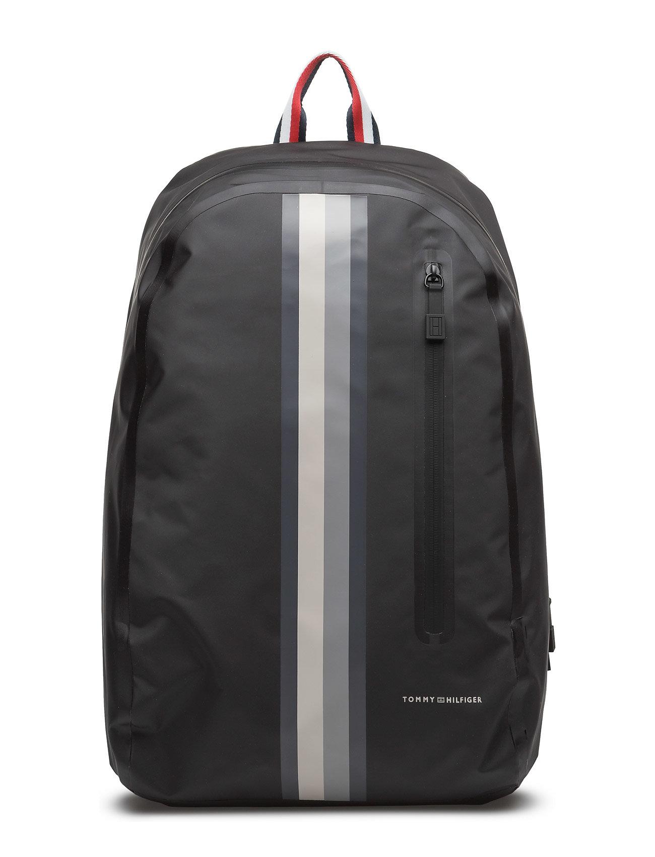 Th Weatherproof Backpack Tommy Hilfiger Tasker til Mænd i