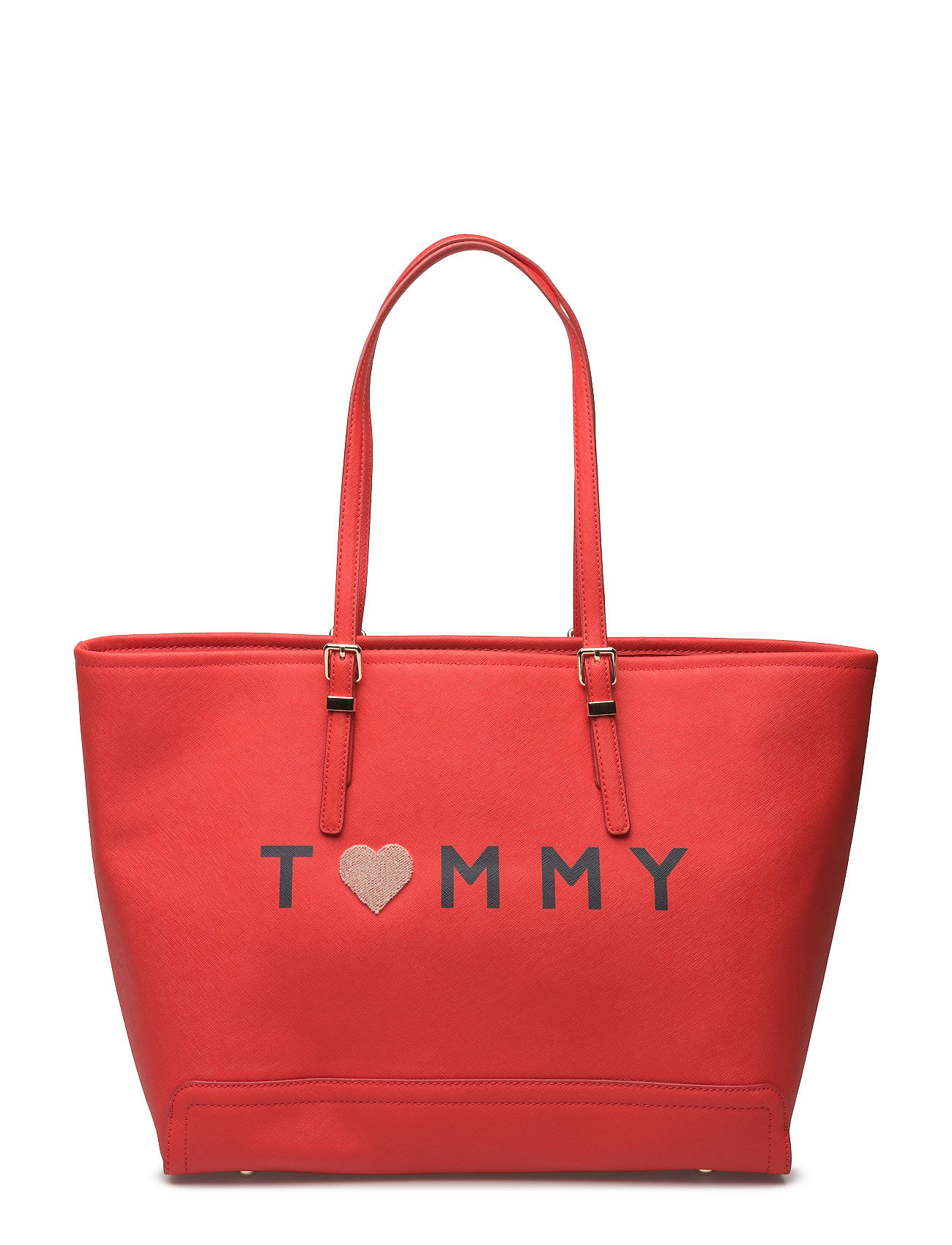 Tommy Hilfiger HONEY EW TOTE LOVE TOMMY