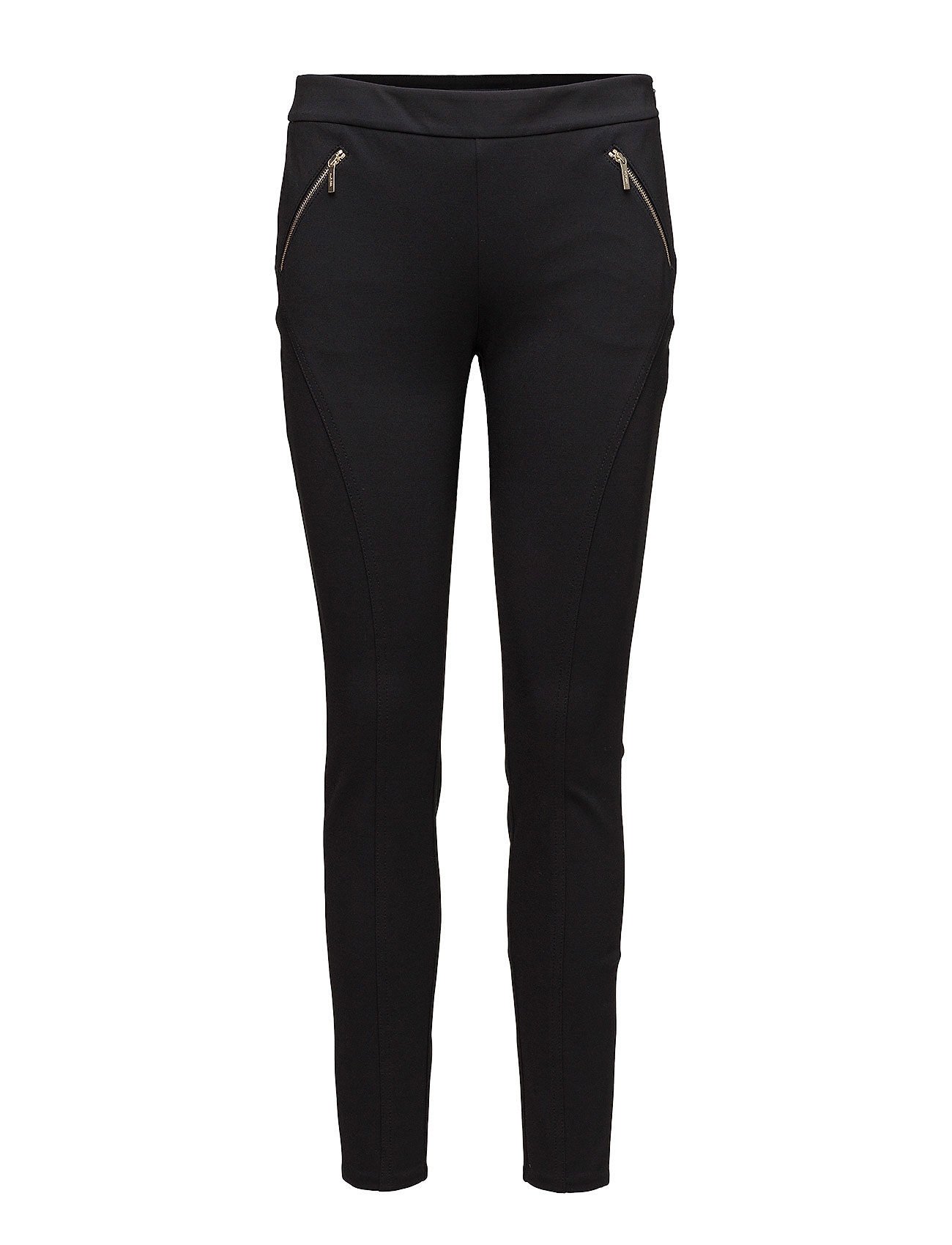 New Imogen Legging, thumbnail