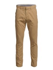 Tommy Hilfiger MERCER CHINO BOSTON TWILL