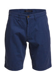 Tommy Hilfiger BROOKLYN SHORT BOSTON TWILL