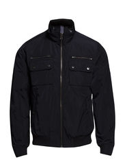 NEW CLIFFDALE BOMBER - 403