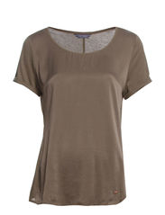 ASHLEY TOP SS - 094