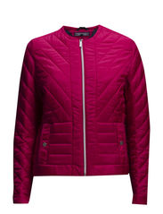 LILY QUILTED JKT - 452