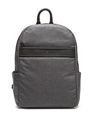 CITY BUSINESS BACKPACK CC - GREY