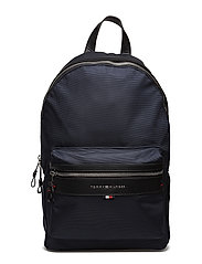 ELEVATED BACKPACK, 0 - TOMMY NAVY