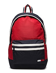 TOMMY BACKPACK CORPO - CORPORATE