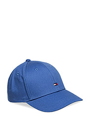 CLASSIC BB CAP, 901, - LIMONGOES