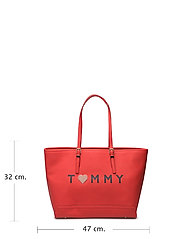 HONEY EW TOTE LOVE TOMMY