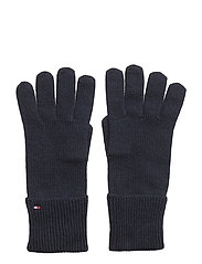 NEW ODINE GLOVES - BLUE