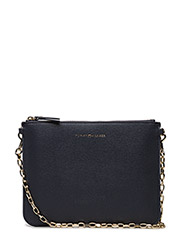 MIX N MATCH POUCH SO - TOMMY NAVY