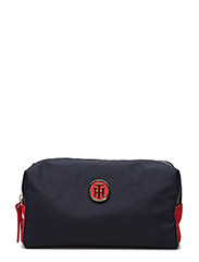 CHIC NYLON WASHBAG C - CORP CB