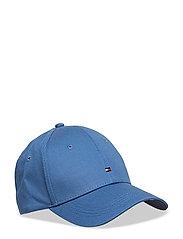 BB CAP PRINT - DUTCH BLUE