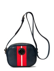 Tommy Hilfiger - Waverly  Mini Crossover