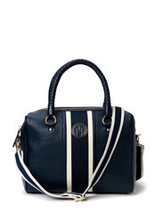 CLAIRE DUFFLE B - BLUE