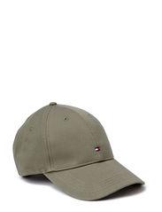 CLASSIC BB CAP - 371