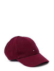 CLASSIC BB CAP - 929