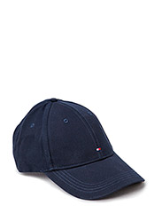 CLASSIC BB CAP - BLUE