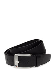 NEW ALY BELT - BLACK