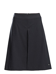 OLA SKIRT - BLUE