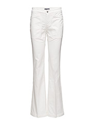 TAILORED HW FLARED CLAIRE - 911