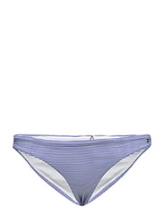 HAIDEE STP BRIEF - BLUE