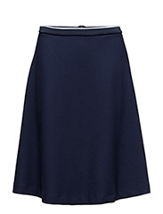 NEW SALLY SKIRT - BLUE