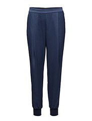 LORNA JOGGER PANT - BLUE