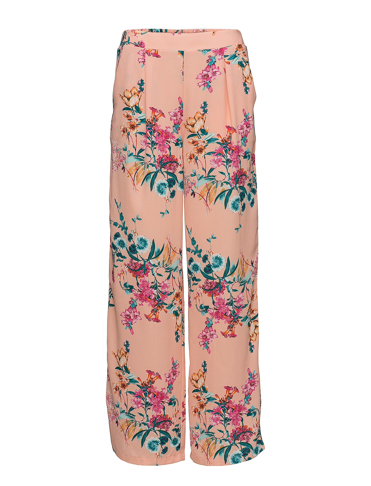 Tommy Jeans TJW FLORAL PRINT PAN