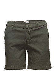 Tommy Jeans - Tjw Essential Chino,