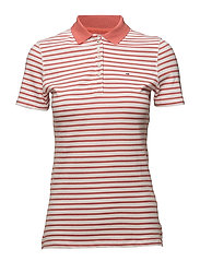 Tommy Jeans - Tjw Essential Stripe