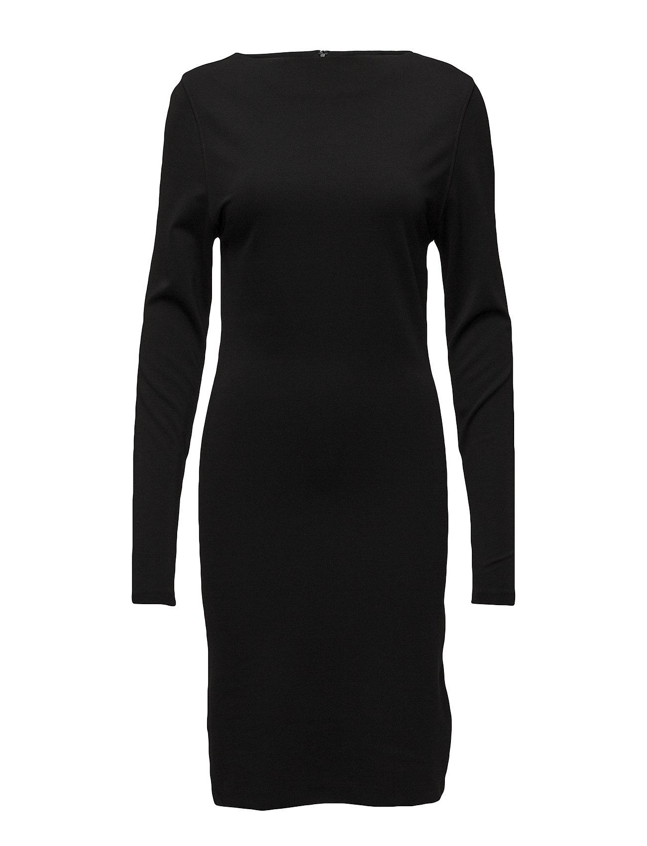 b40b77ce2ad8 Handla Women > Dresses från éS, Totême online: Minerve, Salamanca ...