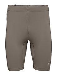 Men's Short Tight HALMSTAD - BONGEE CORD
