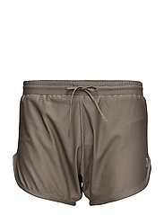 Men's Split Shorts KARLSTAD - BONGEE CORD