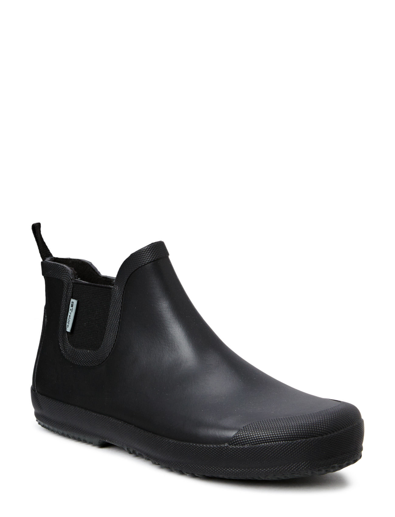 Bo Tretorn Boots til  - MoteJakten