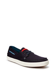 OTTO CANVAS - Dark navy