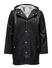 WINGS RAINJACKET