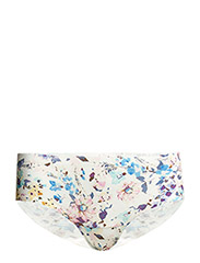 Just Body Make-Up Hipster - MULTI-COLOUR