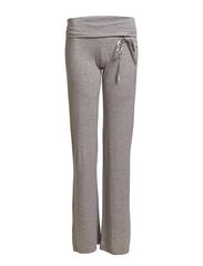 Body Make-Up Trousers 01 - GREY