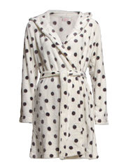 Robes AW 14 Robe 02 - SKIN - LIGHT COMBINATION