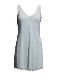 Chemise SS15 NDK03 - SPEARMINT