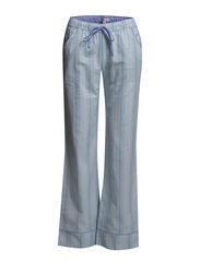 M&M SS15 Trousers02 - SPEARMINT